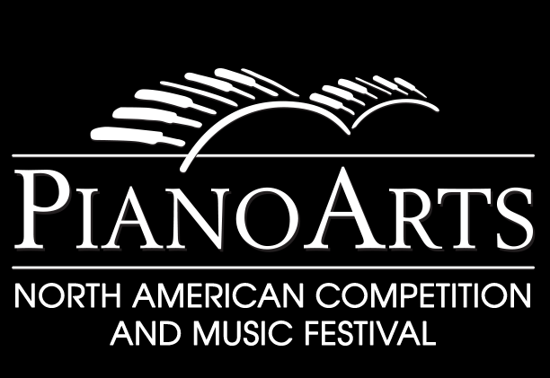 Piano Arts North American Piano Competition and Music Festival