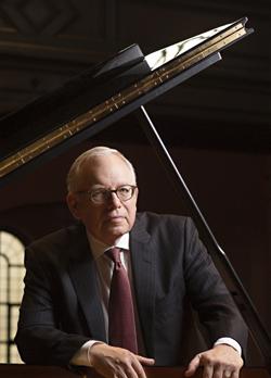 Peter Takacs